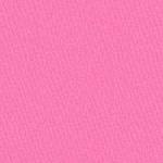 <h2>Kona Cotton Solid - Sassy Pink</h2>