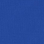 <h2>Kona Cotton Solid - Blueprint</h2>
