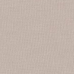 <h2>Kona Cotton Solid - Doeskin</h2>