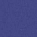 <h2>Kona Cotton Solid - Noble Purple</h2>