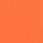 <h2>Kona Cotton Solid - Orangeade</h2>