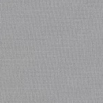 <h2>Kona Cotton Solid - Overcast</h2>