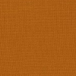<h2>Kona Cotton Solid - Roasted Pecan</h2>