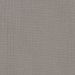 <h2>Kona Cotton Solid - Zinc</h2>
