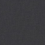 <h2>Kona Cotton Solid - Gotham Grey</h2>