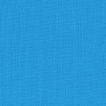 <h2>Kona Cotton Solid - Paris Blue</h2>