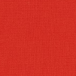 <h2>Kona Cotton Solid - Pimento</h2>
