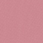 <h2>Kona Cotton Solid - Foxglove</h2>