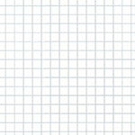Jot - Graph Paper Clearwater